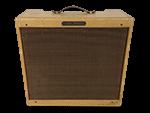Amplifiers_opt