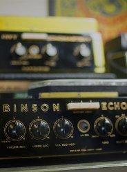 Binson-Echorecs-2000x1200-1