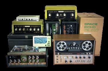 Binson-Tape-Echo-stack-1