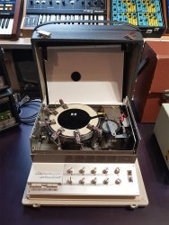 Dyancord-Echocord-Studio-Soundgas-2