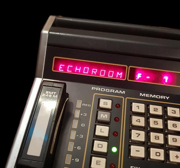 EMT-246-Soundgas-Studio-trannsparent