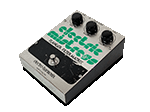 Effect-Pedals-1