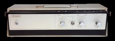 Grampian-Reverb-Type-636-Spring-Cover-1_c9359427-0873-4c30-be99-5ccd8ad50b4d