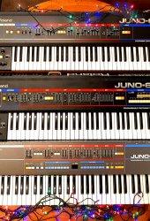 Roland-Junos-Christmas