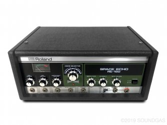 Roland-RE-150-Space-Echo-Cover-2