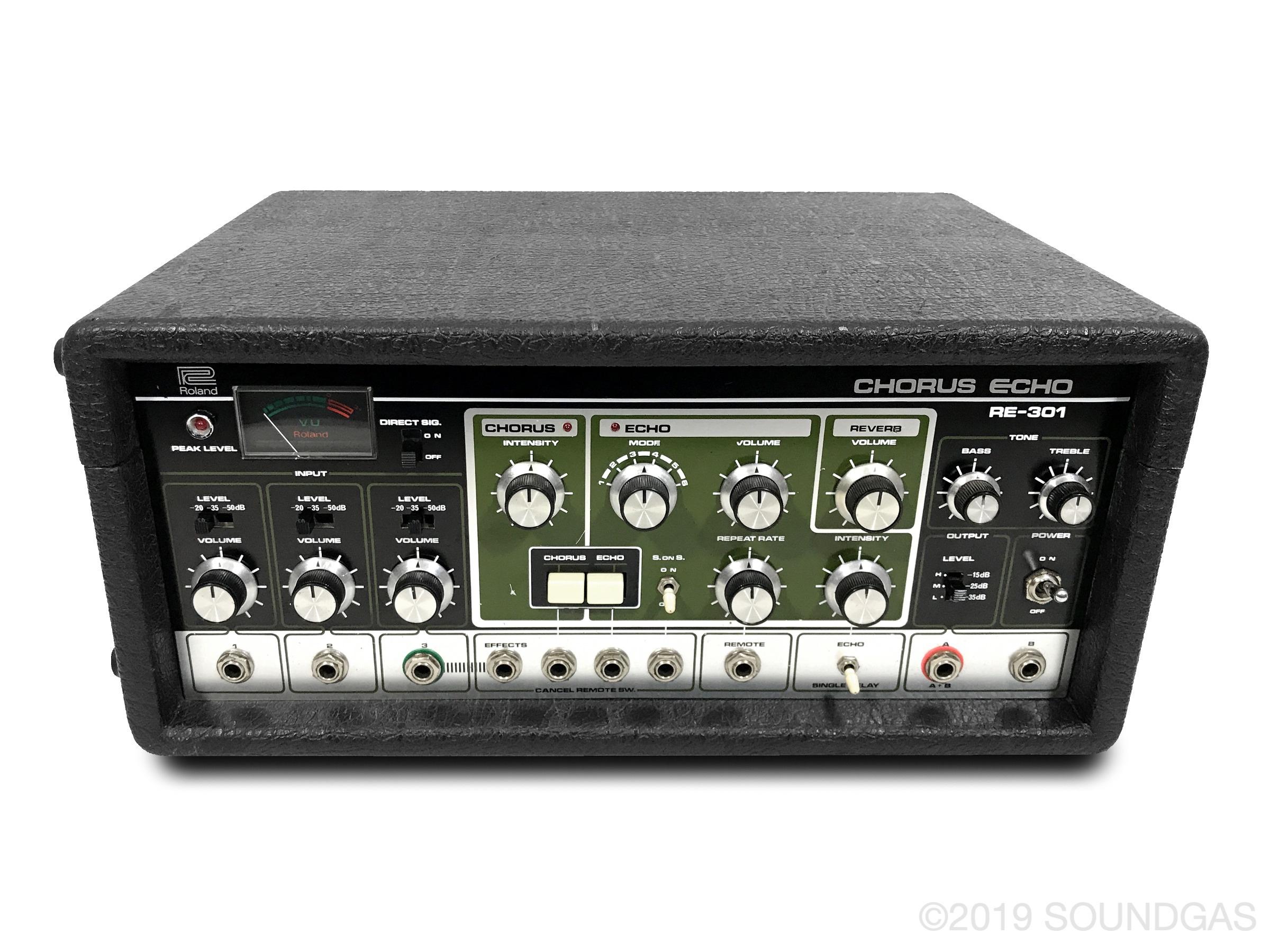 Roland-RE-301-Chorus-Echo-Cover-2