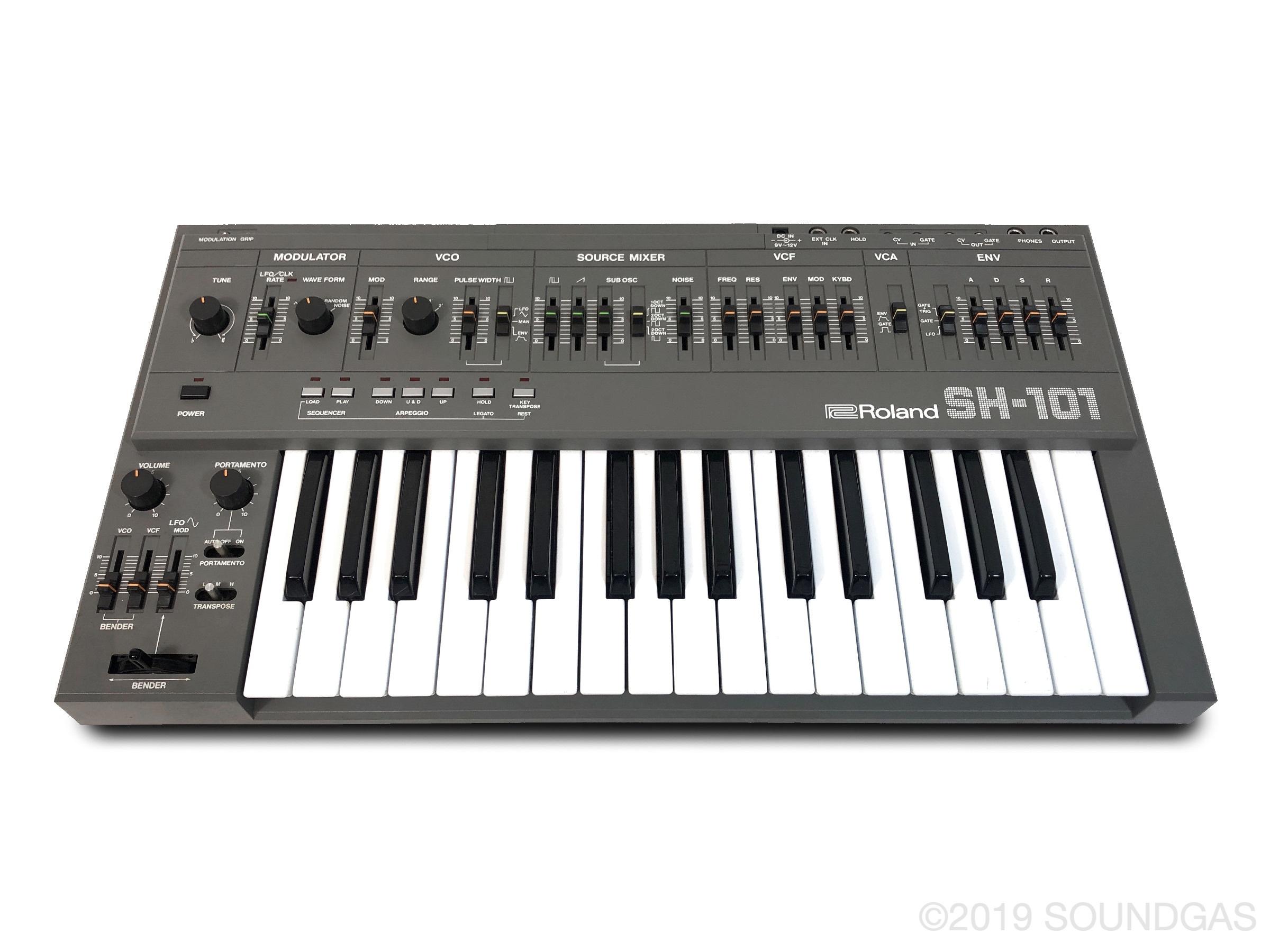 Replacement Power Supply for Roland EP-3 Digital Piano 9V DC 1A EU