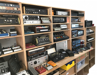 Soundgas-Studio-1