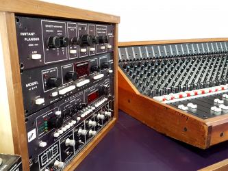 Soundgas-Studio-2