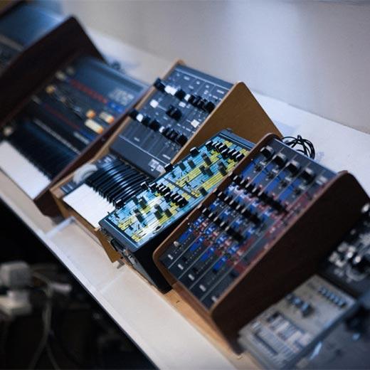 Soundgas-Studio-3-e1547553287257
