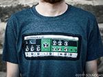 Soundgas-T-Shirt-Cover-3