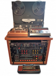 Soundgas-studio-revox-publison-time-modulator