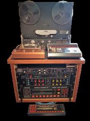 Soundgas-studio-revox-publison-time-modulator