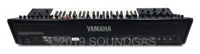 Yamaha CS-30
