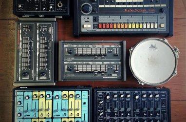 drum-synths-2-e-2000x2221