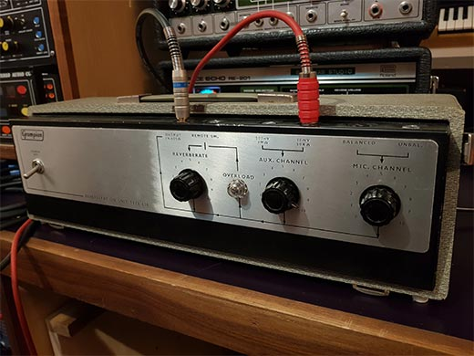 grampian-soundgas-studio-1