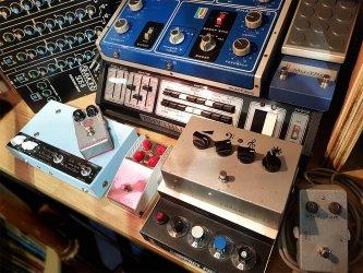 soundgas-studio-effects-1