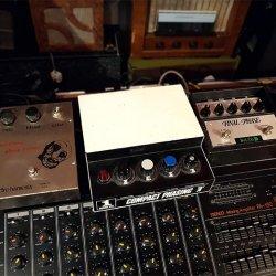 soundgas-studio-phasers