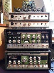 soundgas-studio-tape-echoes
