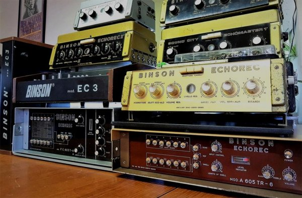 BINSON-ECHOREC-header