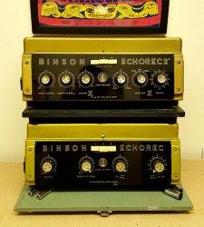 BINSON-ECHOREC-stacked