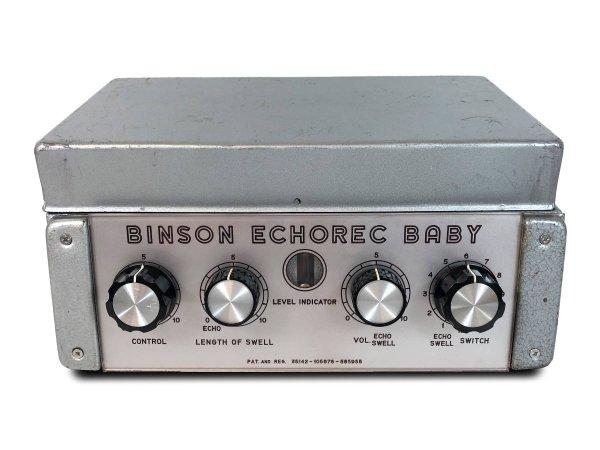Binson-Echorcec-Baby-Disc-Delay-Cover-2
