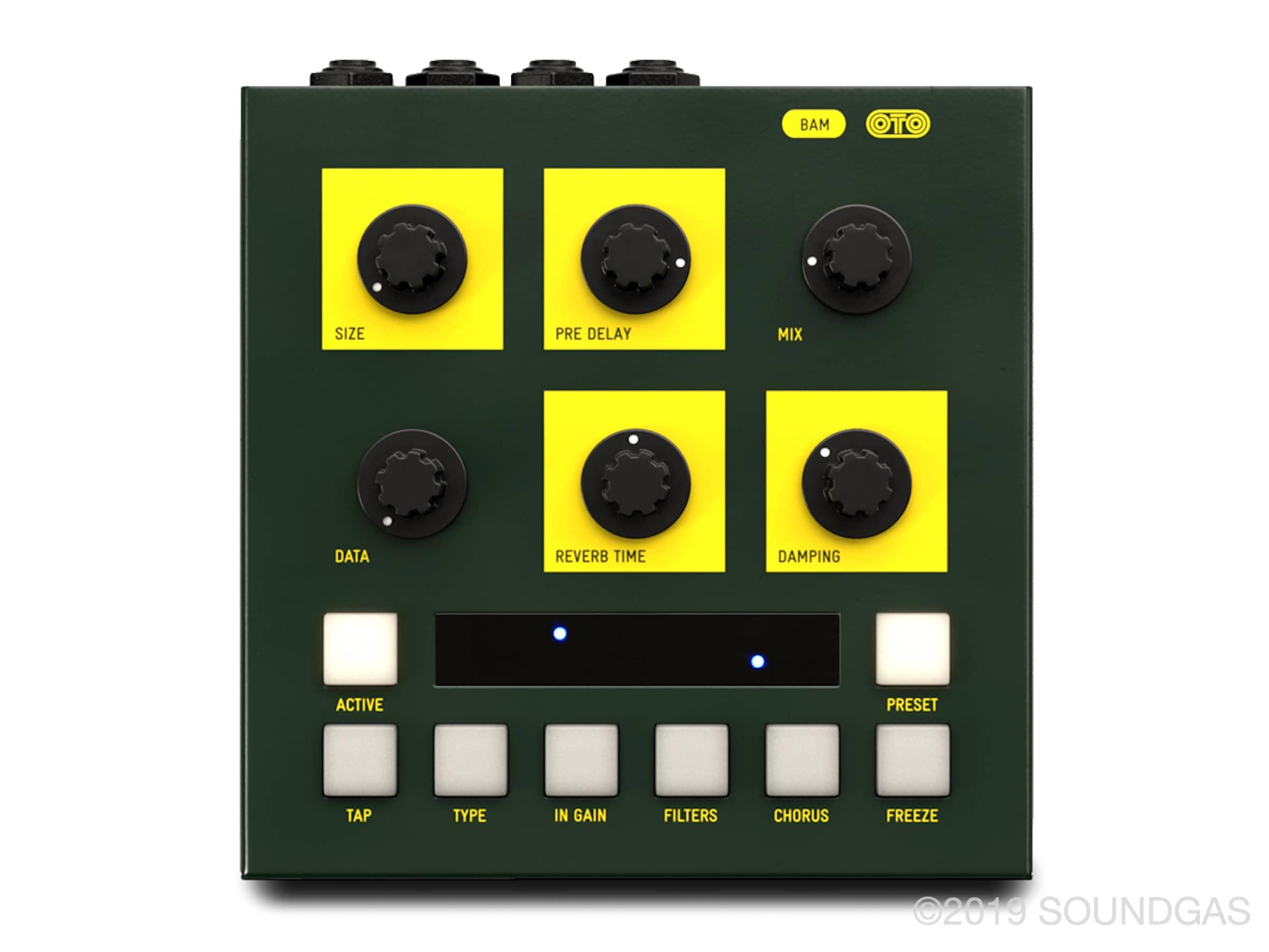 OTO-Machines-BAM-Filter-Cover-2