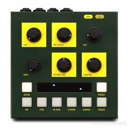 OTO-Machines-BAM-Filter-Cover-3