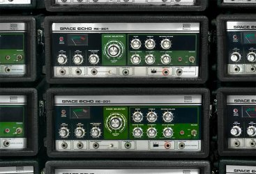 Roland-RE-201-Space-Echo-Cover-Image-1