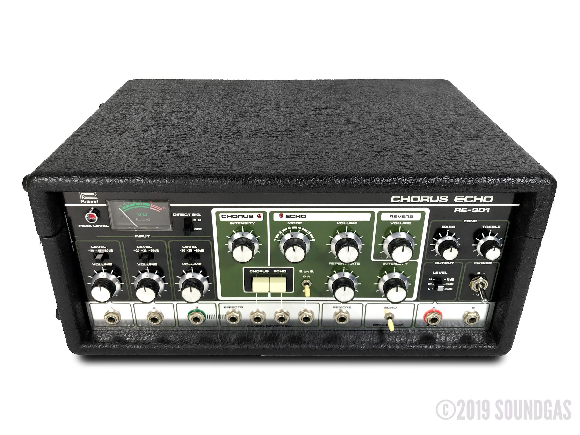 Roland-RE-301-Chorus-Echo-SN590707-Cover-2