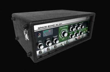 Roland-Space-Echo-Angled-Border-1