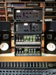 korg-and-roland-echo-stack1-1200x1600