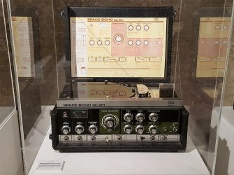 space-echo-re-201-boss-cause-and-effects-c