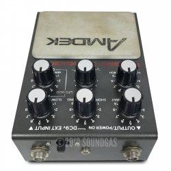 Amdek (Boss) Percussion Synthesizer PCK-100