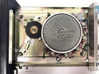 Binson PM-10 Premixer Echo