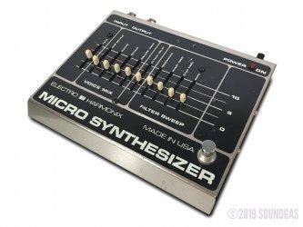 Electro-Harmonix-Micro-Synthesizer-Cover-2