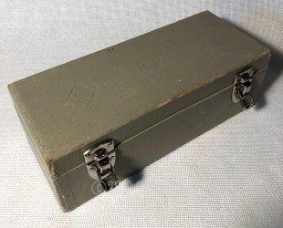 Telefunken U47 (Neumann)