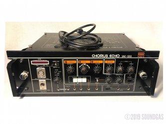 Roland-SRE-555-Chorus-Echo-RL-Cover-2
