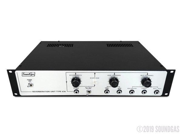 Soundgas-Type-636-Reverberation-Unit-Grampian-Spring-Reverb-Cover-2