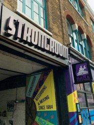 Strongroom-Studios-Large