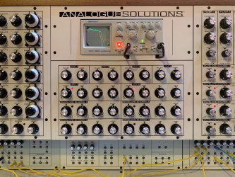 Analogue-Solutions-Colossus-e-Large