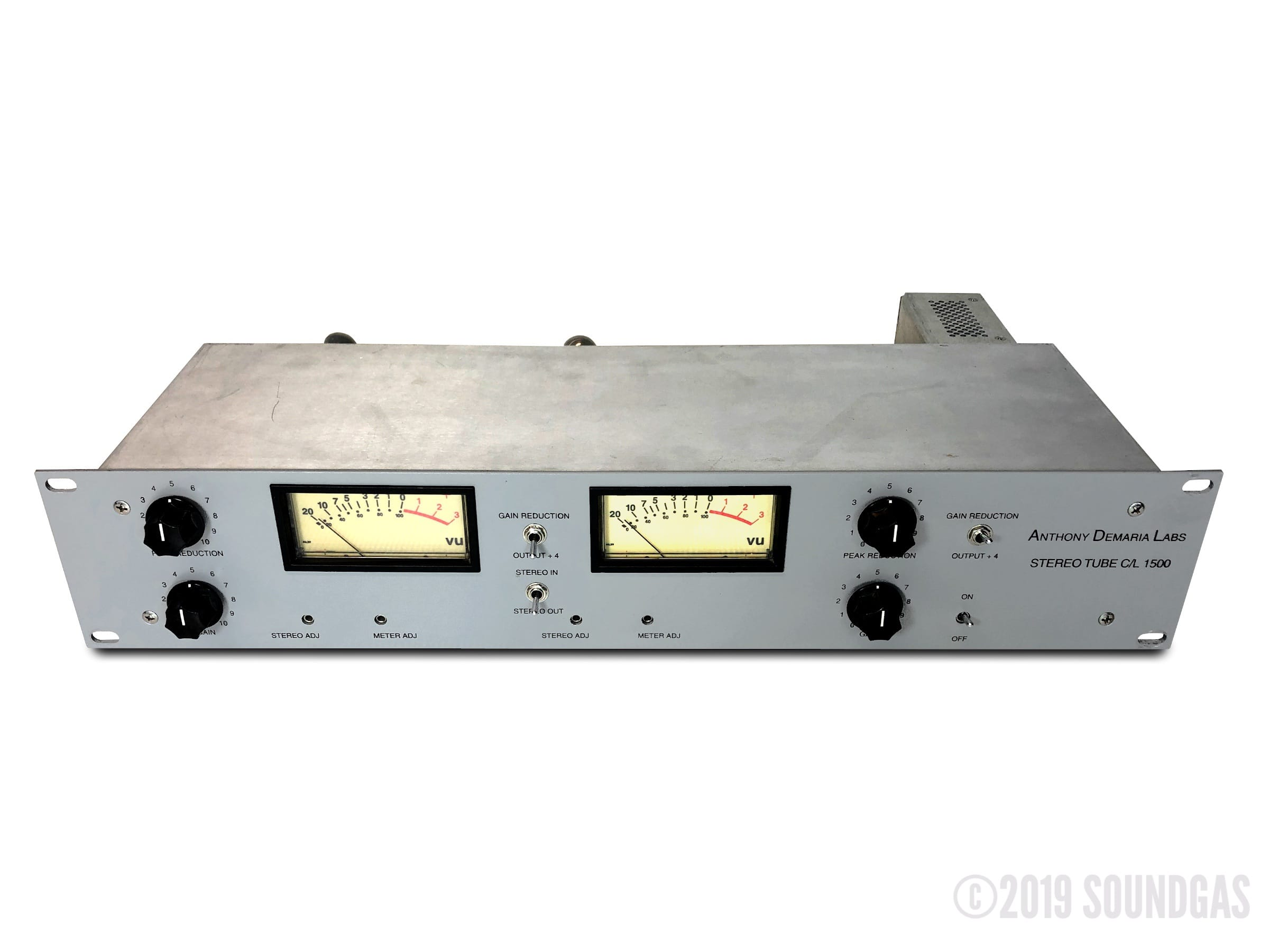 Anthony-Demaria-Labs-Stereo-Tube-Compressor-Limiter-Cover-2