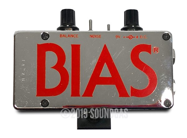 BIAS BS-2 Drum Synth