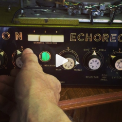 Binson-Echorec-2-T7E-Demo-video-screen-grab