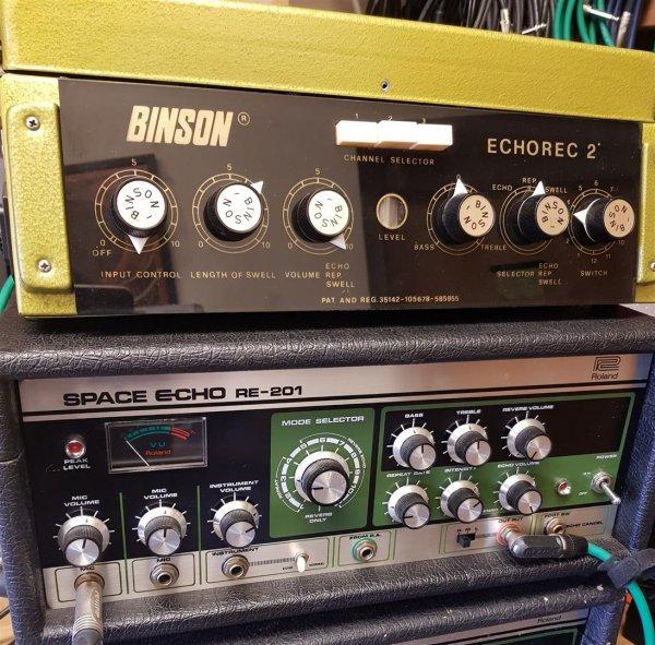 Binson-Echorec-and-Space-Echo-Large
