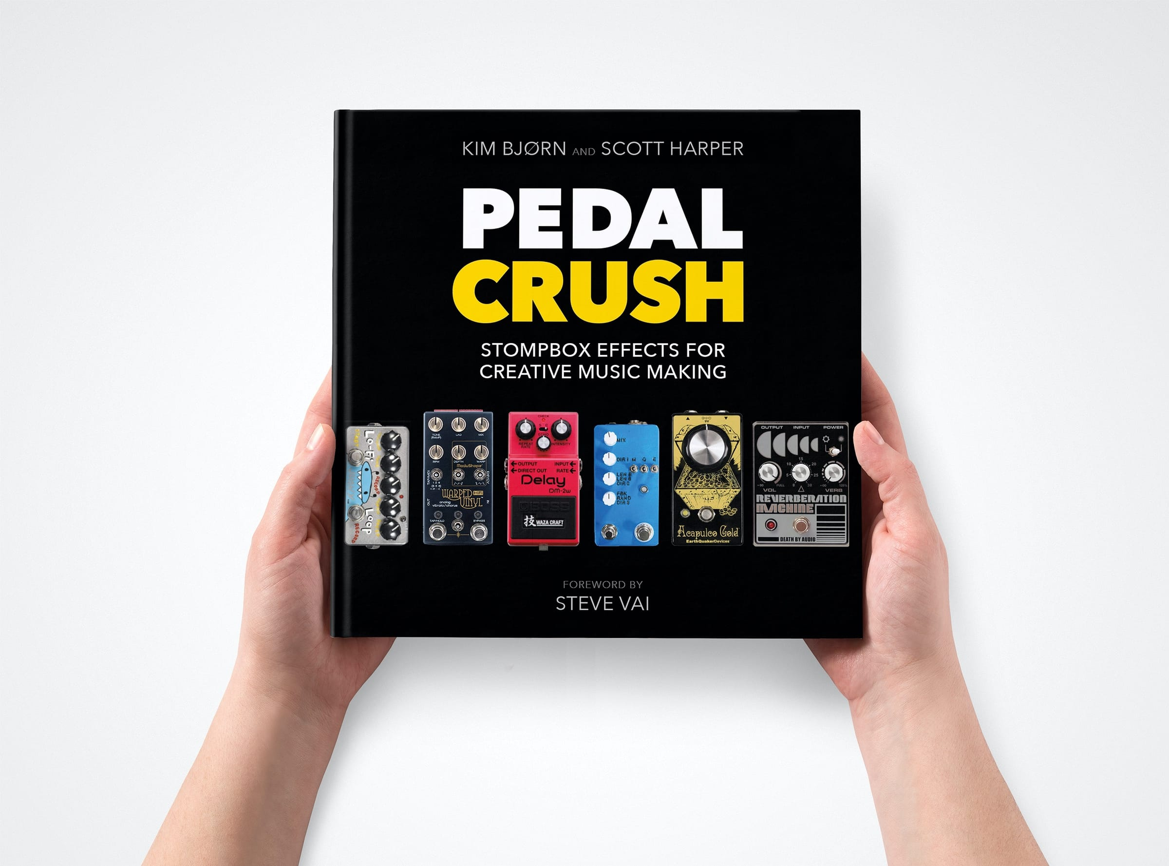 Bjooks-Pedal-Crush-Effect-Book-2