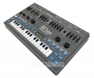 Roland MC-202 Micro Composer