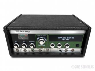 Roland-RE-150-Space-Echo-SN880832-Cover-2