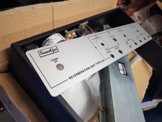Soundgas-Type-636-Grampian-build-Large