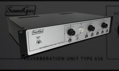 Soundgas-Type-636-Slider-Dark
